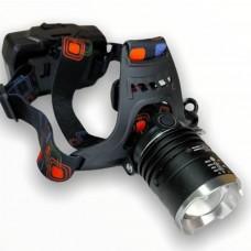 Налобный фонарь  P-A850-P90