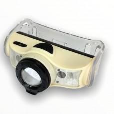 Налобный фонарь YB-T103