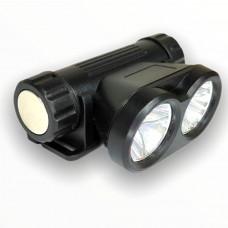 Налобный фонарь YB-T130