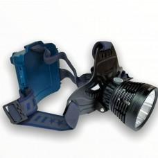 Налобный фонарь P-W644-P50