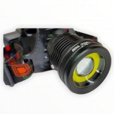 Налобный фонарь P-172-P50
