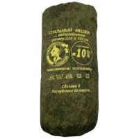 Спальный мешок Tactica (-10) РБ 220*150