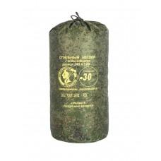 Спальный мешок Tactica (-30) РБ 240*180
