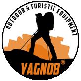 Оптовый сайт компании Yagnob - самые низкие цены в опте при огромном ассортименте!