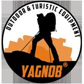 Интернет магазин компании Yagnob